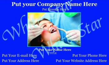 Dental Professional Dental Work