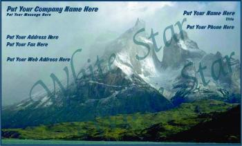 Mountain General Background 0001