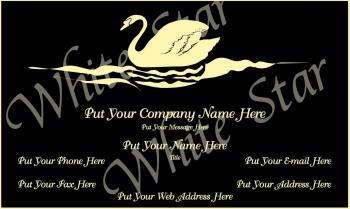 Swan General 0014