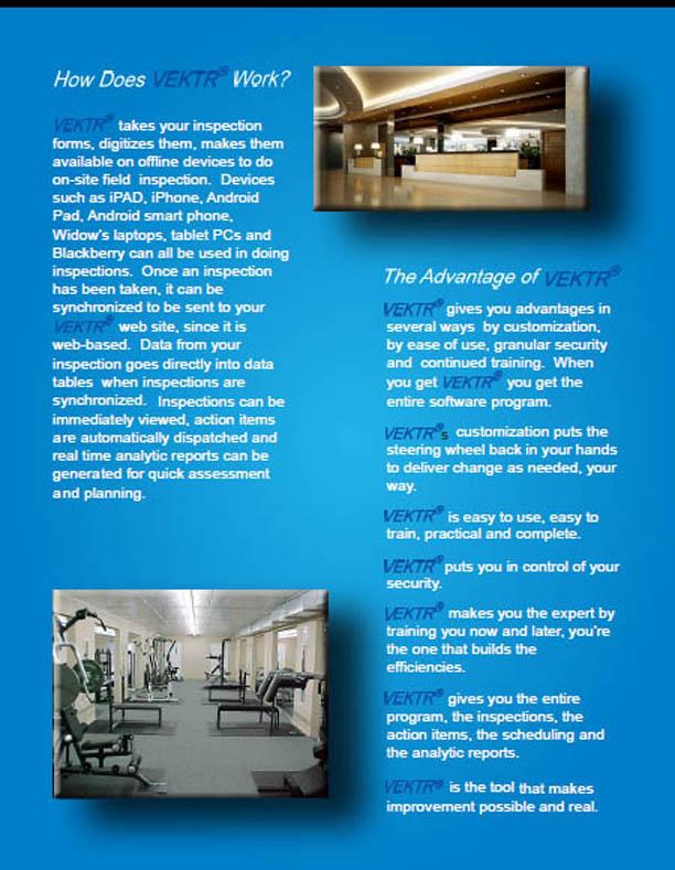 Vektr Brochure 2012 page 3
