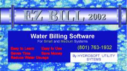 EZ Bill Bus Card 1