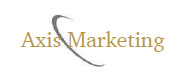 Axis Marketing Logo 2