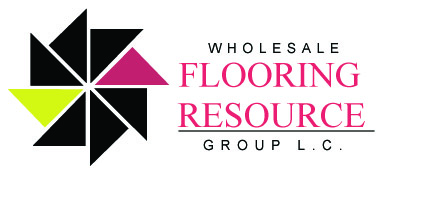 Flooring Resource Logo