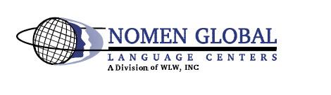 Nomen Global Logo