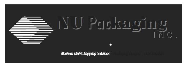 Nu Package